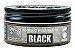 POMADA MODELADORA BLACK - Imagem 2