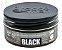 POMADA MODELADORA BLACK - Imagem 1