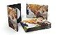 Impressos de CD e DVD - Imagem 3