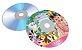 Impressos de CD e DVD - Imagem 4