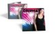 Impressos de CD e DVD - Imagem 2