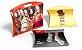 Caixas Personalizadas - Imagem 1