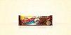 Biscoito Vitarella Treloso Recheado de Chocolate 60g - Imagem 1