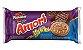 Biscoito Richester Krokitos 80g - Imagem 1