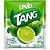 Refresco em pó Tang Limão 25g - Imagem 1