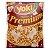 Milho de Pipoca Yoki Premium 500g - Imagem 1