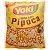 Milho de Pipoca Yoki 500g - Imagem 2