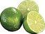 Limão Tahiti tropical 1 unidade - aprox. 65g - Imagem 1