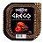 Iogurte Danone Grego Frutas Vermelhas 100g - Imagem 1