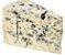Queijo Tipo Gorgonzola - aprox. 160g - Imagem 1
