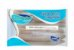 Filé de Peixe Congelado Merluza Costa Sul 800g - Imagem 1