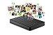 Hd Externo portátil 1 Tb Segate USB 2.0/3.0 - Imagem 2