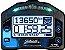 Lap Time Starlane Athon GPS - Imagem 1