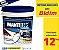 MANTA LIQUIDA 12 kg IMPERMEABILIZANTE LAJE - www.lojadoimpermeabilizante.com.br - Imagem 1
