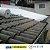 MANTA BIDIM ROLO 100m² - www.lojadoimpermeabilizante.com.br - Imagem 7