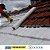 MANTA BIDIM ROLO 100m² - www.lojadoimpermeabilizante.com.br - Imagem 4