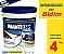MANTA LIQUIDA 4kg IMPERMEABILIZANTE LAJE - ww.lojadoimpermeabilizante.com.br - Imagem 1