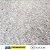 MANTA BIDIM ROLO 50 METROS - www.lojadoimpermeabilizante.com.br - Imagem 6