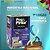 TINTA ACRÍLICA PEG & PINTE EUCATEX 3,6 litros CORES - www.lojadoimpermeabilizante.com.br - Imagem 7