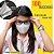 100 Máscaras Respiratórias Tripla Proteção Lavável Design N95 - www.lojadoimpermeabilizante.com.br - Imagem 1