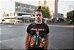 Camiseta Shawn Mendes Heavy Metal - Imagem 3
