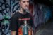 Camiseta Shawn Mendes Heavy Metal - Imagem 9