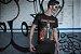 Camiseta Shawn Mendes Heavy Metal - Imagem 5
