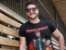 Camiseta Shawn Mendes Heavy Metal - Imagem 8