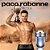 Perfume Masculino Invictus Eau De Toilette 150ml - Paco Rabanne - Imagem 3