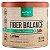 FIBER BALANCE NEUTRO 200G - NUTRIFY - Imagem 1