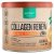 COLLAGEN RENEW 300G - NUTRIFY - Imagem 1