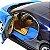 Bugatti Chiron Azul - Welly 1:24 - Imagem 2