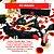 KIT OUSADA - 9 ÍTENS - Chandon + Taças + Lingerie Tailandesa + Vela Beijável de Massagem + Calda Vibratória com Frasco que Vibra   DIA DOS NAMORADOS 2021 - Imagem 2