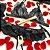 KIT OUSADA - 9 ÍTENS - Chandon + Taças + Lingerie Tailandesa + Vela Beijável de Massagem + Calda Vibratória com Frasco que Vibra   DIA DOS NAMORADOS 2021 - Imagem 6