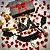 KIT OUSADA - 9 ÍTENS - Chandon + Taças + Lingerie Tailandesa + Vela Beijável de Massagem + Calda Vibratória com Frasco que Vibra   DIA DOS NAMORADOS 2021 - Imagem 1