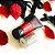 KIT OUSADA - 9 ÍTENS - Chandon + Taças + Lingerie Tailandesa + Vela Beijável de Massagem + Calda Vibratória com Frasco que Vibra   DIA DOS NAMORADOS 2021 - Imagem 7