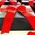 KIT ARRASA - 5 ÍTENS - Lingerie Corpo Todo + Calcinha Fio com Strass + Excitante Vibratório + Chicote  DIA DOS NAMORADOS 2021 - Imagem 7