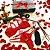 KIT SENSUAL - 10 ítens   Espumante, Taças, Algema, Conjunto de Lingerie, Venda, Excitante Beijável, Lubrificante e mais   DIA DOS NAMORADOS 2021 - Imagem 1