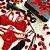 KIT SENSUAL - 10 ítens   Espumante, Taças, Algema, Conjunto de Lingerie, Venda, Excitante Beijável, Lubrificante e mais   DIA DOS NAMORADOS 2021 - Imagem 3