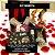 KIT NINFETA - 4 ítens   Adstringente Feminino + Retardante Masculino + Kit de Pérolas com Lubrificante Siliconado   DIA DOS NAMORADOS 2021 - Imagem 2