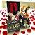 KIT NINFETA - 4 ítens   Adstringente Feminino + Retardante Masculino + Kit de Pérolas com Lubrificante Siliconado   DIA DOS NAMORADOS 2021 - Imagem 4