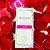 MUSTASH - Calda Beijavel  Para Sexo Oral Sabor: Uva | 100 ml KALYA - Imagem 2