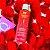 TRÂNTRA - Óleo para Massagem  Tântrica  Aroma: Maçã do Amor - Imagem 2