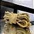 ROPE - Corda para  Shibari - Tamanho: 10 M  - Imagem 4