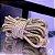 ROPE - Corda para  Shibari - Tamanho: 10 M  - Imagem 1