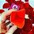 SATISFYER VIBES   POWER FLOWER - Estimulador de Clitóris Premium com 12 Programas de Vibração - Imagem 2