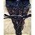 BRALETTE STRAPPY - Conjunto em Renda  - Tamanho: G - COR: Azul - 3907AZL - Imagem 2