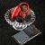 SVAKOM ELLA NEO - Vibrador Bullet Controlado Por Aplicativo e Link | 6643 - Imagem 2
