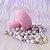 MUSHROOM - Estimulador de Clitóris em Formato de Cogumelo - 9 Modos de Vibração | 5787 - Imagem 1
