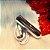 PEARL -  Cápsula Vibratória para Estimular o Clitóris - 10Modos de Vibração | YCQA-7 - Imagem 1
